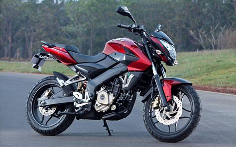 X 150 Image by Wallpapers Bajaj Pulsar 200 Ns Wallpapers