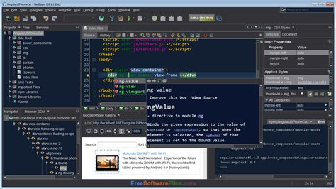 Netbeans Ide 82 Free Download. Modern Living Room Lights. Living Room Paneling. Decorating A Living Room Ideas. Storage Solutions Living Room. How Do You Spell Living Room. New Build Living Room Designs. The Living Room Yoga. Living Rooms London
