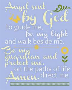 78 Best images about Printable Prayers on Pinterest ...