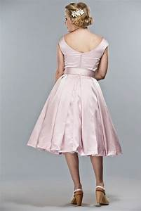 Robe Retro Année 50 : vintage robe ann es 50 ~ Nature-et-papiers.com Idées de Décoration