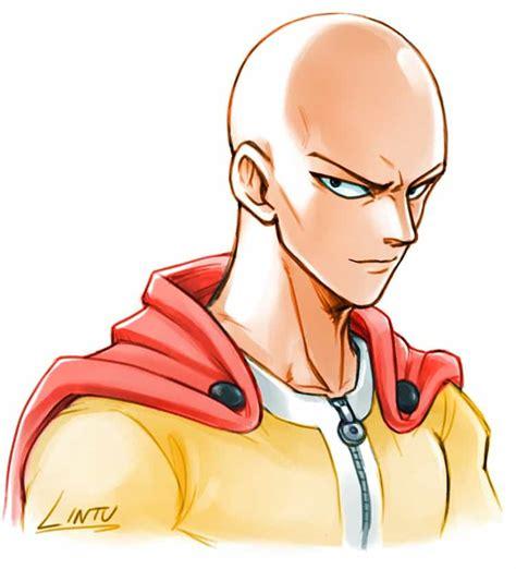 coolest anime hairstyles  boys men cool mens hair