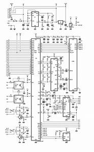 gt circuits gt tidigino the arduino based gsm remote control With circuit image if anyone can label them as which will be use for led or