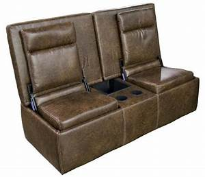 402 98 southern motion hide a seat storage ottoman and for Ottoman storage chair
