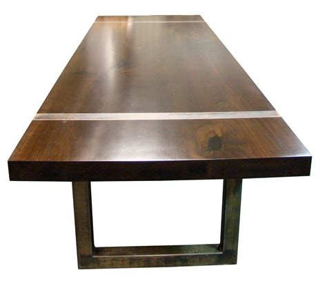 metal table base for sale dining tables rustic round dining table base bases for