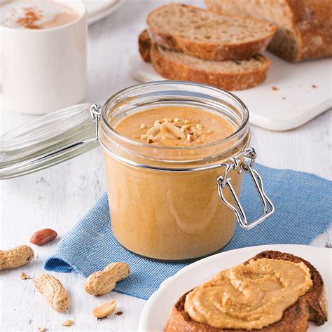 beurre cuisine beurre d 39 arachide recettes cuisine et nutrition