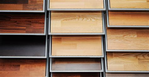 wooden floors johannesburg laminate floors johannesburg laplounge