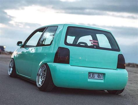 volkswagen lupo cool 534 likes 5 comments lupo lupo on