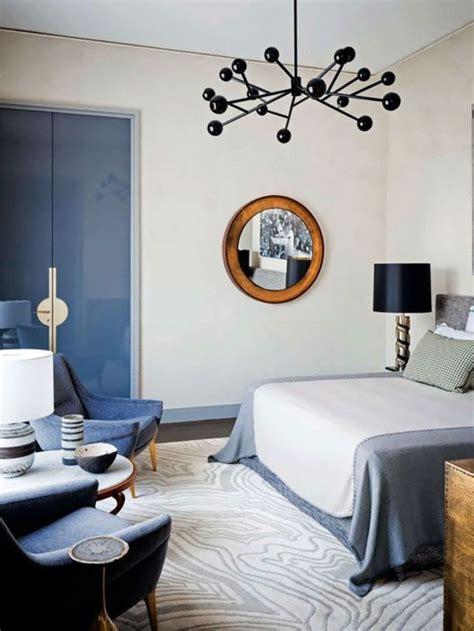 lustre pour chambre à coucher lustre pour chambre lustre moderne lustre pour salon