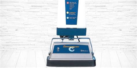 100 koblenz floor scrubber pads noble speed scrub