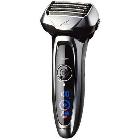 panasonic es lv arc wet dry blade mens electric shaver