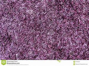 Texture of a purple carpet stock image image of for Dark purple carpet texture