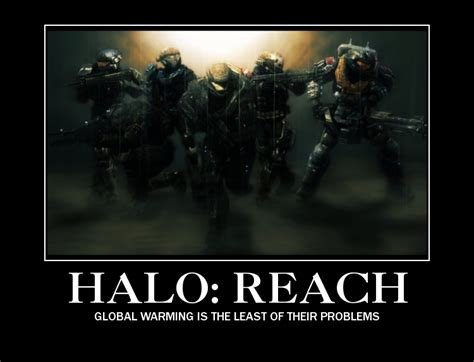 Halo Reach Memes - halo reach by jmig3 on deviantart