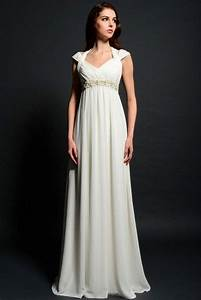 pretty informal wedding dress for the mature bride eden With informal wedding dresses for older brides