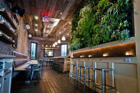 green kitchen restaurant new york ny photo gallery colonie nyc 8353