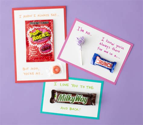 creative mothers day ideas 6 creative mother s day crafts and card ideas mothers mothers day crafts and sweet