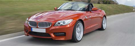 fuel efficient sports cars  sale carwow