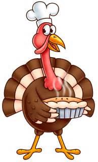 thanksgiving turkey thanksgiving clip clipart clipartix