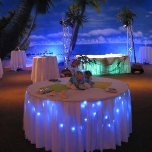 unique prom decoration ideas decorateprom birthday ideas