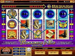 Вин палас казино