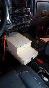 Bose Subwoofer Replacement