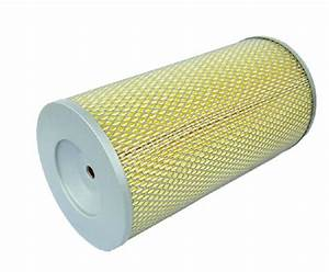 Auto Air Filter 17801 75010 For Toyota Hiace 3 4 Dyna Bus
