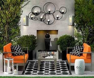 Outdoor, Thanksgiving, Decoration, Ideas, That, You, Must, Know, U2013, Homesfeed