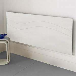 Flache Heizkörper Für Die Wand : moderne heizk rper die ihrer einrichtung einen tollen effekt verleihen ~ Orissabook.com Haus und Dekorationen