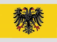 Coolest looking country flags in your opinion