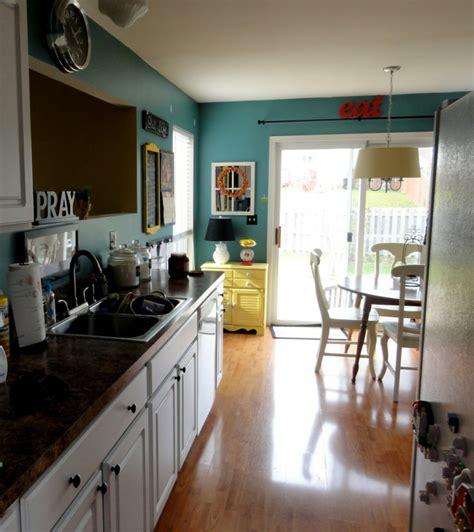 10 grau teal wandfarbe küche auswählen 70 ideen wie sie eine
