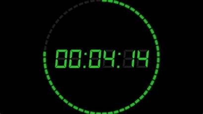 Timer Minute Countdown
