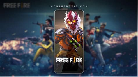 The players awaited this version after ob27. تحميل تحديث فري فاير التجريبي: Free Fire OB24 Advance ...