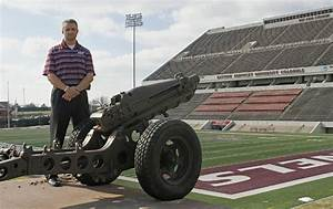 OVC FOOTBALL: New EKU football staff firing up recruits by ...