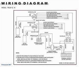 Dayton Heater Wiring Diagram