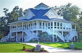 In Cottage House Plans With Wrap Around Porch Set Cottage House Plans House With Wrap Around Porch Likewise Cottage House Plans With Porches Wonderful Wrap Around Porch House Plans With Wrap Around Porches Bathroom SMALL HOUSE IDEAS