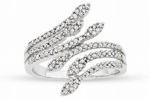 latest trends of women diamond wedding rings stylehitz With wedding rings for women diamond