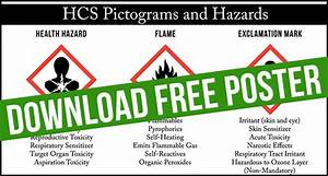 ghs pictograms osha wwwpixsharkcom images galleries With ghs pictograms osha