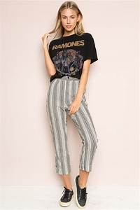 1000+ ideas about Brandy Melville Clothing on Pinterest | Brandy Melville Clothing and Adidas ...