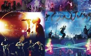 Wallpaper - Coldplay Photo (28046592) - Fanpop
