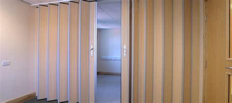 sliding hanging room dividers foter  wall plans