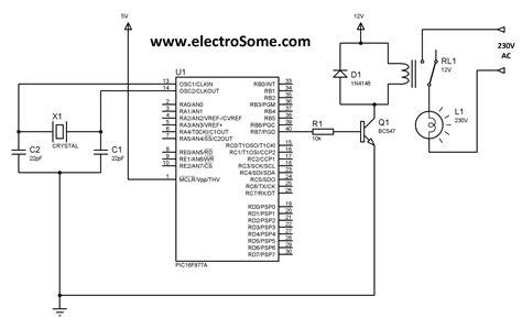 omron safety relay wiring diagram