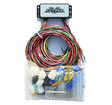 Ultima Wiring Electrical Components Ebay