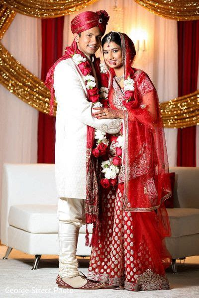 indian wedding couple wallpaper hd
