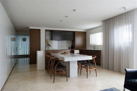 Suburban Stylish Apartment with Minimalist Decor ~ HouseBeauty