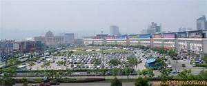 Yiwu Market Import from Yiwu China