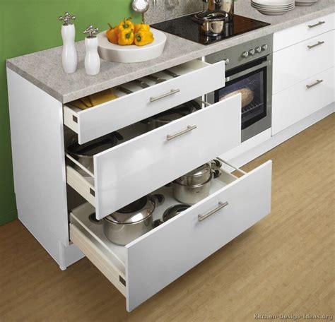kitchen island instead of table inspirational useful kitchen storage ideas home design
