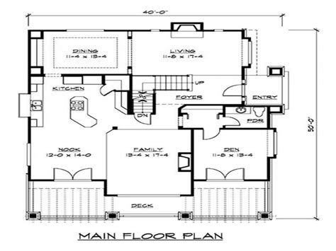style home plans craftsman bungalow style houses craftsman bungalow house