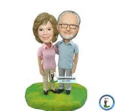 1000 ideas about Anniversary Gifts For Parents on