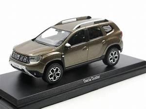 Dacia Duster Neuwagen Sofort Verfügbar : norev modellautos 1 43 1 18 ~ Kayakingforconservation.com Haus und Dekorationen