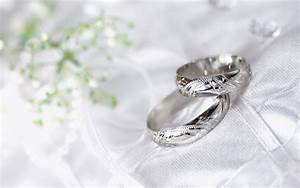 couple wedding ring hd wallpaper love valentine wallpapers With couple wedding ring