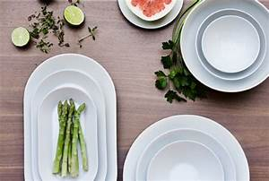 Assiette Noire Ikea : id e assiette plate pas cher ikea vaisselle maison ~ Teatrodelosmanantiales.com Idées de Décoration